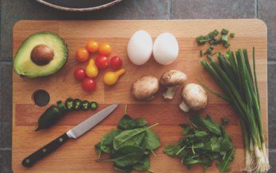 Les oméga 3 dans les produits Bleu-Blanc-Cœur sont-ils détruits à la cuisson?
