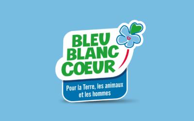 Comment puis-je communiquer en tant qu'adhérent Bleu-Blanc-Cœur ?