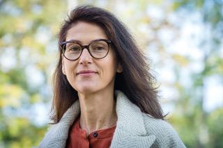 Dominique Richier-Rousseau