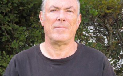 Pierre Christ