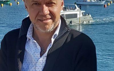 Pascal Jobez