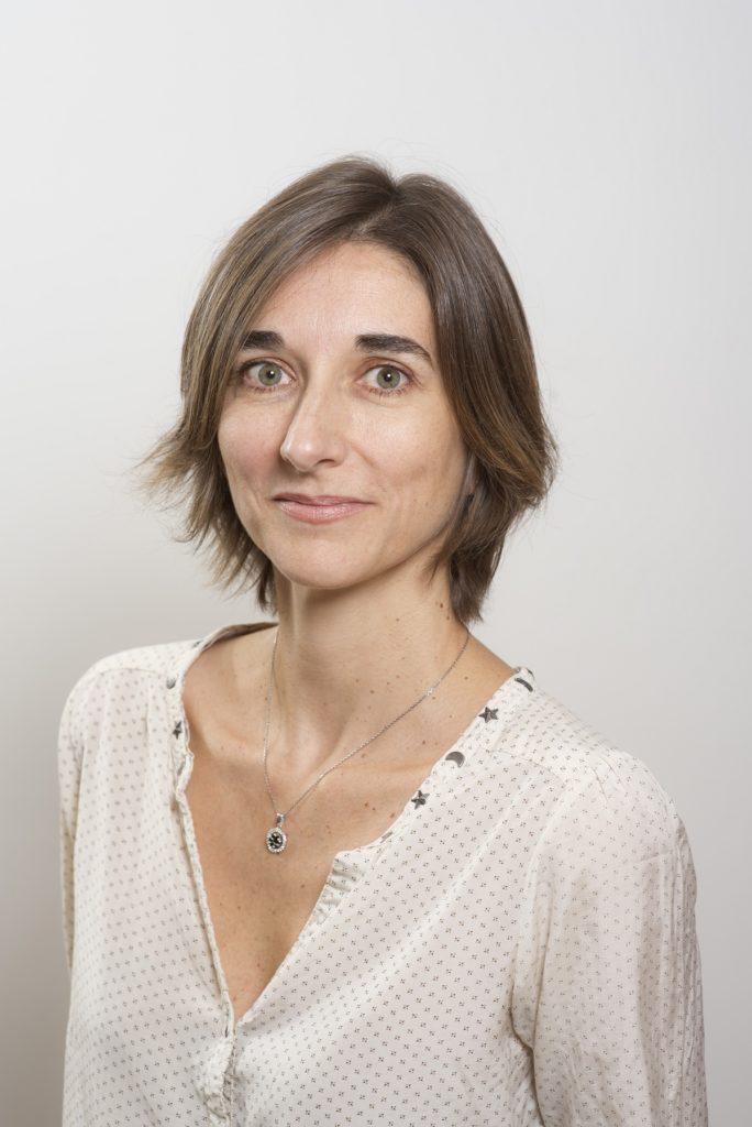 Aurélie Boni Tournier