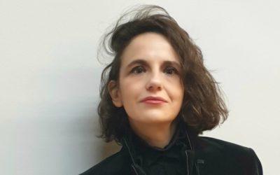 Célia Mores
