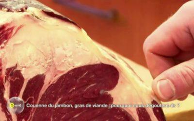 Le gras de la viande, bon ou mauvais pour la santé ?