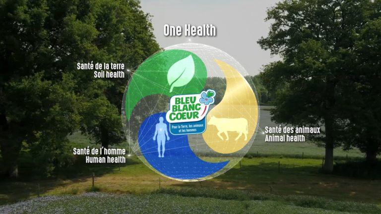 Séminaire One Health 2021