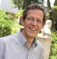 Jean-Michel LECERF