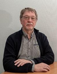 Jean Louis PEYRAUD