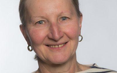 Marie-Claire Hames